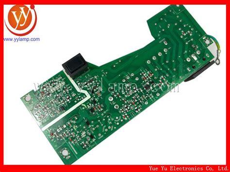 Lu Projector Infocus In102 projector power supply for infocus in102 buy power