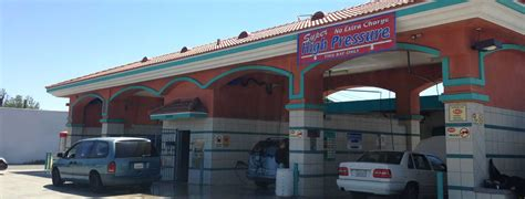 self service wash near me car wash automatic near me automatic car wash systems automatic car wash systems car
