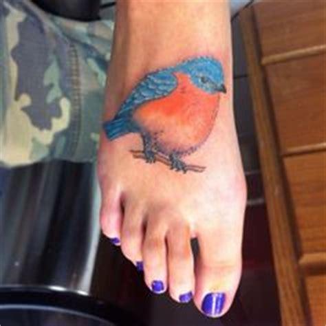 infinity tattoo coventry tatuaje mandala pupa tattoo granada granada mandala and