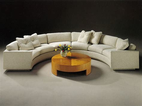 semi circular leather sofa sectional sofa design semi circular sectional