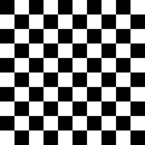 checkerboard pattern png with transparency kostenlose vektorgrafik muster kariert schachbrett