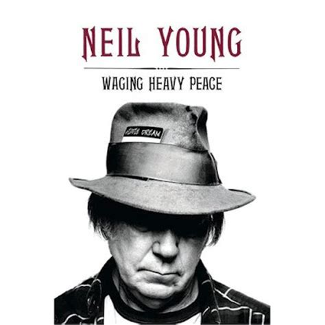 libro waging heavy peace a country trasd 243 s