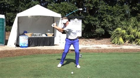 slow golf swing tempo 25 best ideas about golf driver swing on pinterest golf