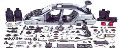 Used Car Spare Parts Cyprus Weel Weel Is The Modern Car Membership Program That