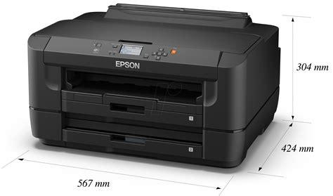 Printer Foto Ukuran A3 Duplex Lan Kabel Vr32 Hitoiro