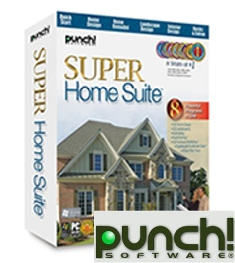 punch home design studio pro 12 windows aktivaciyalodge blog