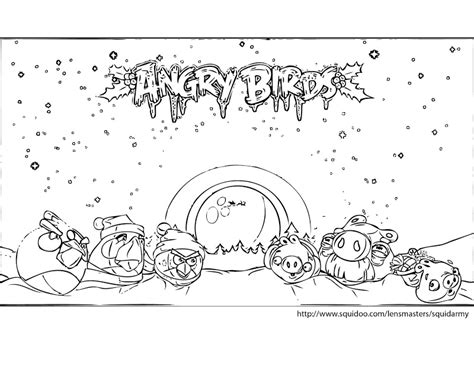 minecraft holiday coloring pages minecraft coloring pages best coloring pages collections