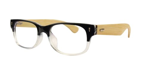 cheap prescription glasses prescription glasses