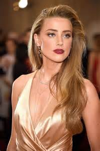 heard of amber heard official fansite style fashion photos