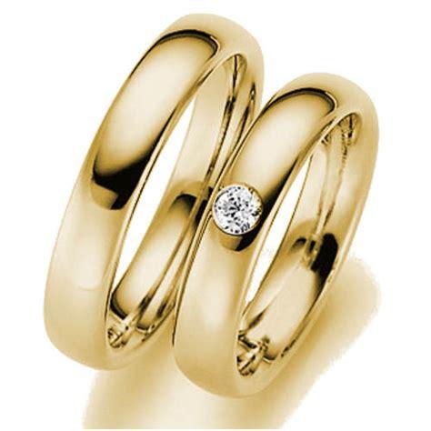 Hochzeitsringe Gold by Hochzeitsringe 750 Gold Die Besten Momente Der Hochzeit