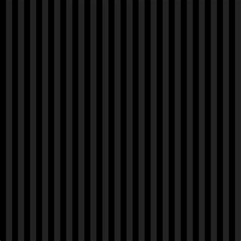 black and white vertical wallpaper black and white stripes twitter background