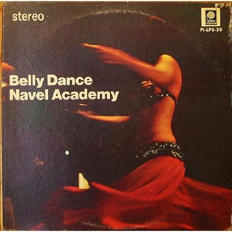 belly dance music mp3 free download belly dance navel academy gus valli free mp3 download
