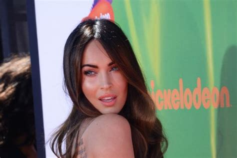 The Frederick News Post Local Search Results Hollywood Style | megan fox to launch frederick s of hollywood lingerie