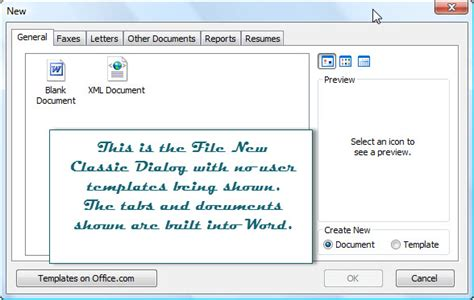 word 2010 templates and add ins downloads microsoft word add ins tutorials