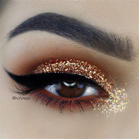 Eyeshadow Orange www phoenixcosmetics phoenixcosmetic make up makeup eye and