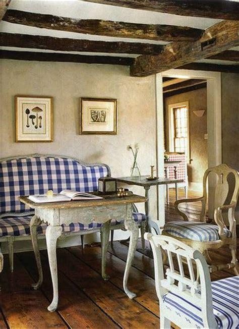 swedish interiors by eleish van breems a rococo jewel 2c18e213f0b95137b46d2353b65a498a jpg