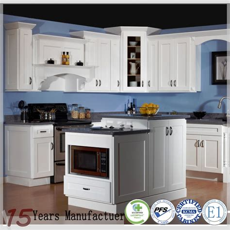 prefab kitchen cabinets prefab home white shaker kitchen cabinets craigslist buy