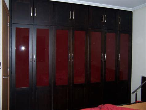 imagenes de roperos minimalistas foto gran armario ropero cl 225 sico en madera de suecia