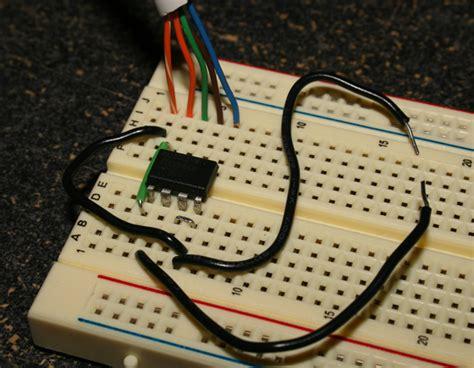 wheatstone bridge breadboard wheatstone bridge breadboard 28 images bridge circuits dc metering circuits electronics