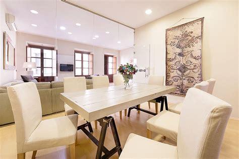 piso de lujo el alquiler de pisos de lujo en espa 241 a se ha duplicado en