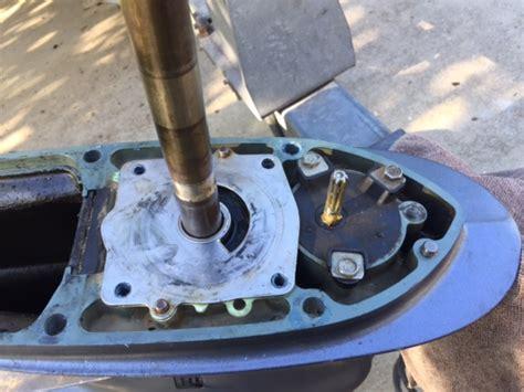 inboard outboard motor overheating automotivegarage org - Yamaha Boat Motor Overheating