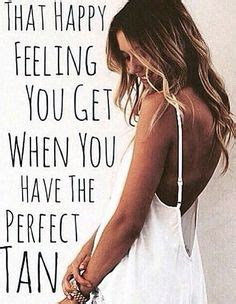 Spray Tan Meme - 1000 images about tanning memes on pinterest tans