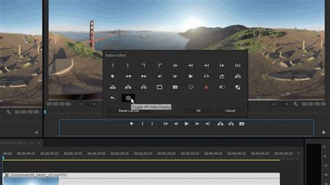 adobe premiere pro subtitles how to add subtitles to a video in adobe premiere pro