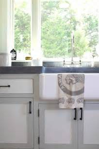 Two Tone Grey Kitchen Cabinets Two Tone Grey Kitchen Cabinets Quicua