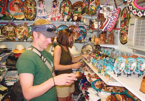 visas de turista en panama requisitos extension de visa de the visitor el visitante peridico turstico de panam