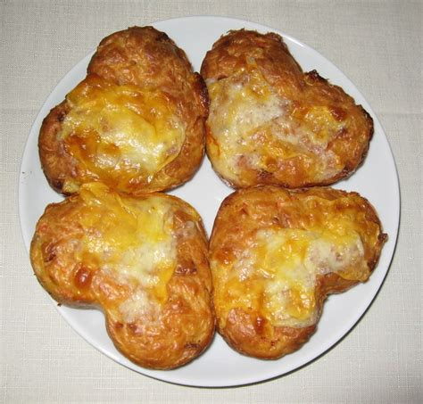 patatesli kabakl mcver aperatifler oktay usta yemek tarifleri oktay usta patatesli kek tarifleri