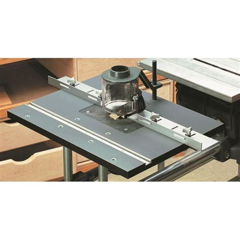 shopsmith v router table martins supplies uk store