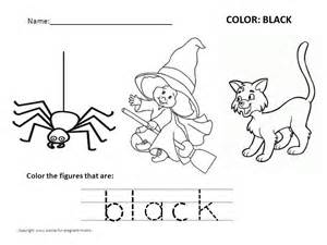 Educational Coloring Pages For Preschoolers coloring pages free preschool worksheets templates