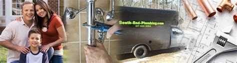 South End Plumbing by Boston Plumber South End Plumbing Call 617 669 8964