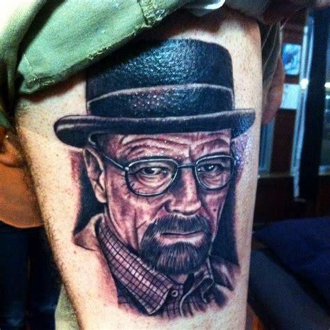 tattoo nightmares shop los angeles black and grey tattoo artists orange county los angeles