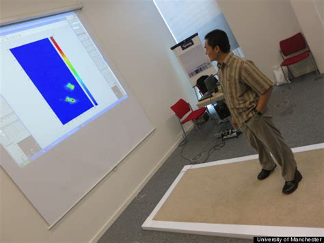 pattern magic help magic carpet could help prevent falls among elderly say