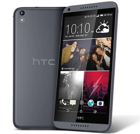 themes for htc desire 816 pinterest the world s catalog of ideas