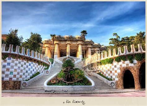 palau guell entrada gratuita 53 best spain gaudi parc g 252 ell barcelona images on