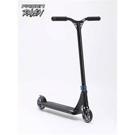 top ten scooter bars top 10 best fasen pro scooters of 2017 fasen scooter reviews