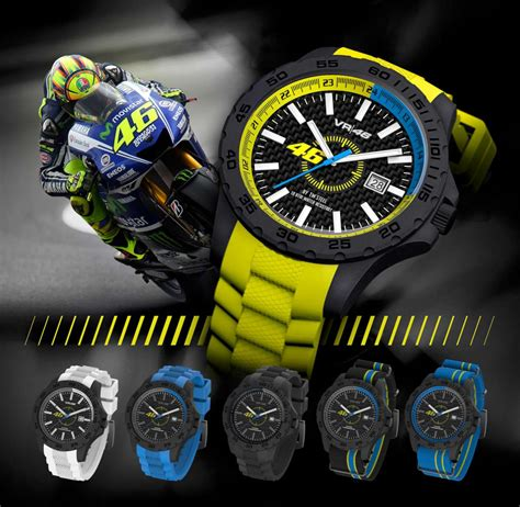 watches for nico rosberg lewis hamilton and valentino time transformed