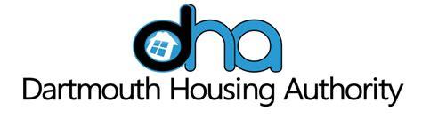 dartmouth housing dartmouth housing authority