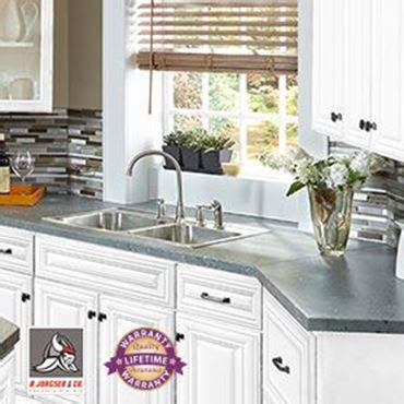 Kitchen Cabinet Knob cabinets to go white kitchen cabinets cabinets to go
