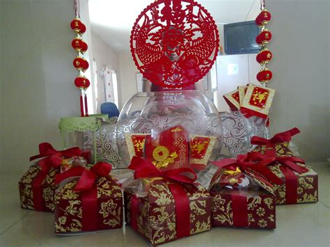 chinese new year home decoration chinese decorations for your friend s new year party the