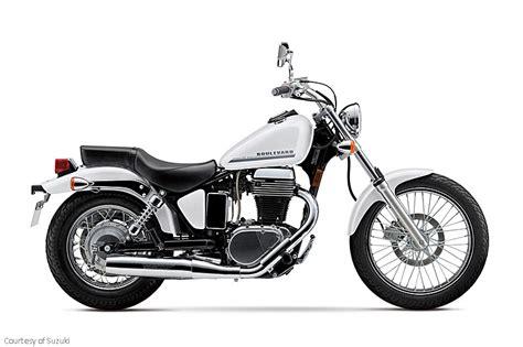 Suzuki S40 Motorcycle 2016 Suzuki Boulevard S40 Motorcycle Usa