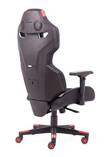 youtuber stuhl la sedia della morte sedia gaming di favij