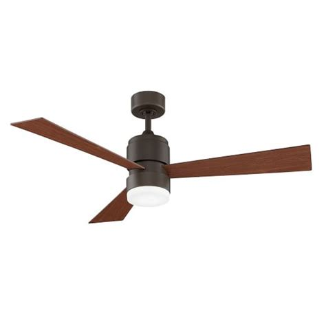 modern wood ceiling fans lighting and ceiling fans