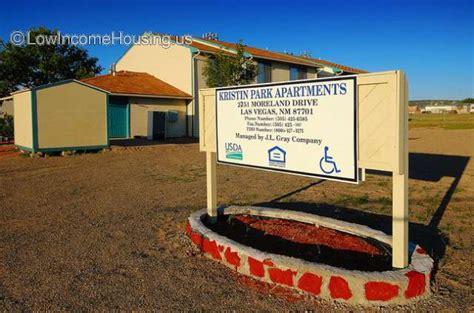 low income housing las vegas villa las vegas apartments 200 mountain view drive las vegas nm 87701