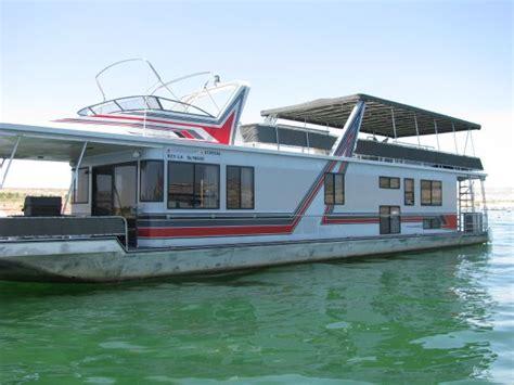 houseboat sales houseboat sales arizona