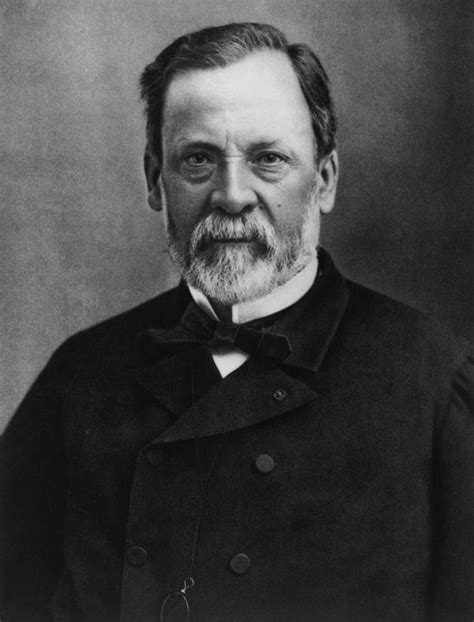 biography louis pasteur louis pasteur biography inventions achievements autos post