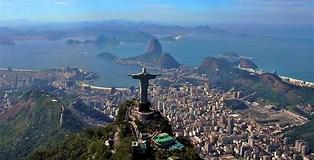"""Результат поиска изображений по запросу """"Нидерланды - Бразилия смотреть"""". Размер: 314 х 160. Источник: zeus.travel"""