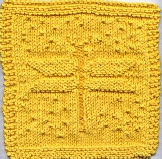 dragonfly knitting pattern dragonfly knitted dishcloth pattern free knitting and
